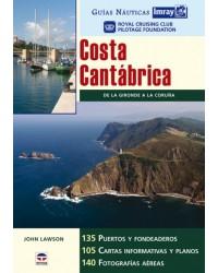 COSTA CANTABRICA