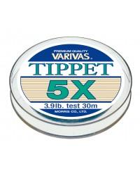 VARIVAS TIPPET
