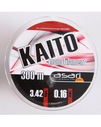 ASARI KAITO 0,22 mm 300 metros
