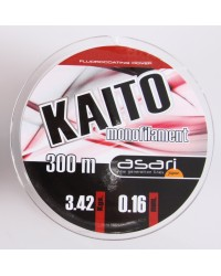 ASARI KAITO 0,25 mm 300 metros